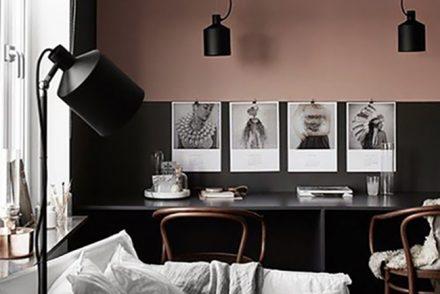 décoration intérieur inspirations