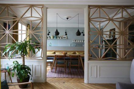 inspiration décoration intérieur strasbourg