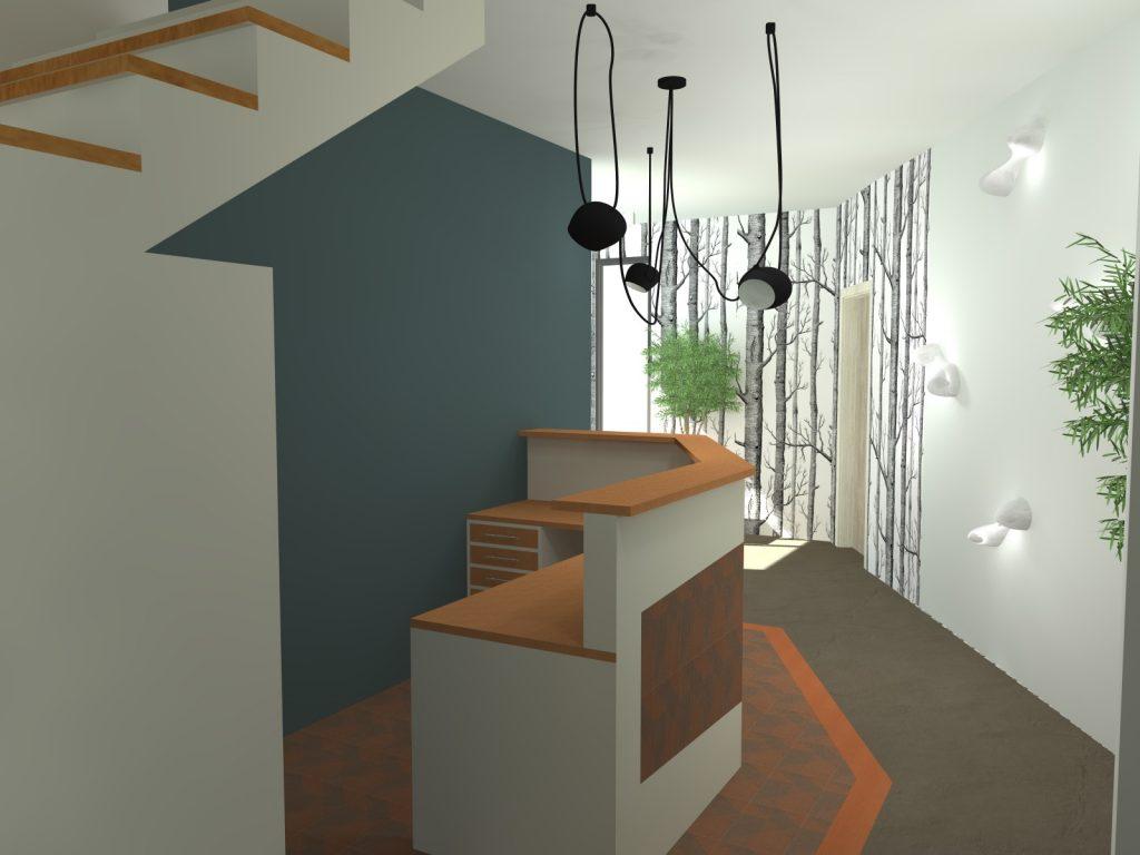 décoration intérieur strasbourg
