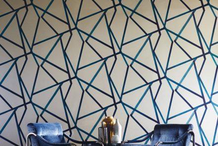 inspirations papier peint décoration intérieur strasbourg