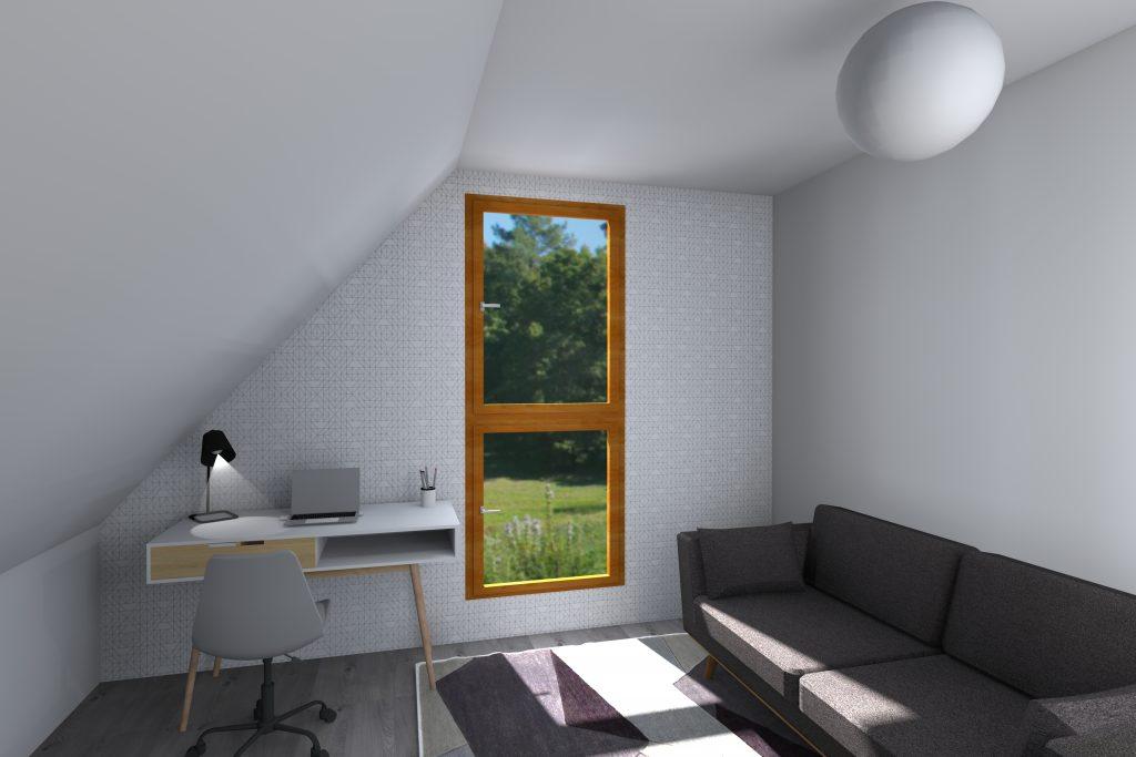 décoration intérieur strsbourg studio fan deco