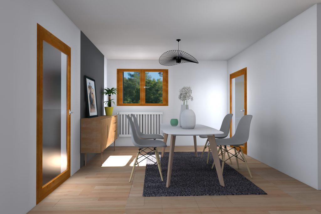 salon salle a manger grisheim pr s molsheim decoratrice d 39 int rieur strasbourgd coratrice. Black Bedroom Furniture Sets. Home Design Ideas