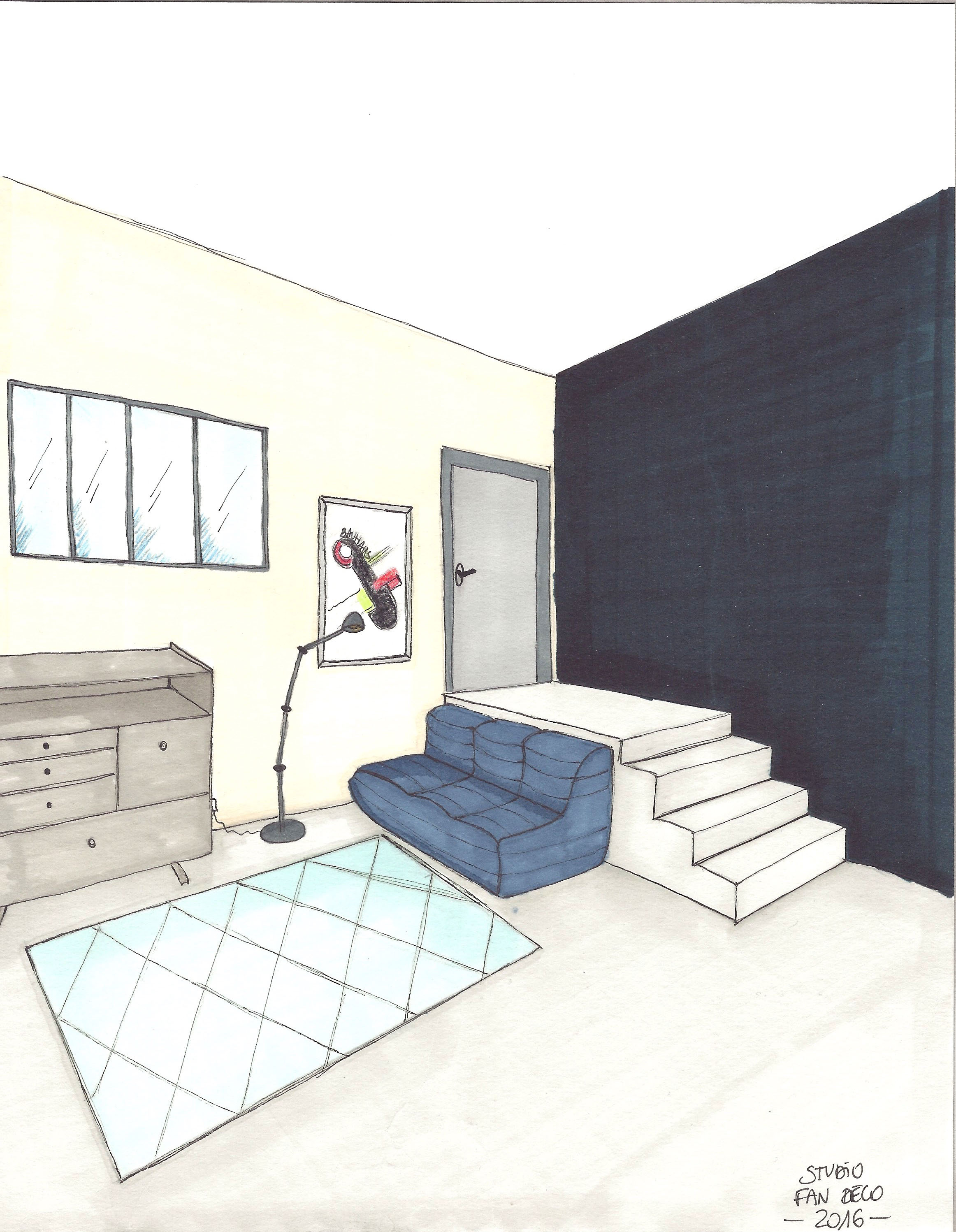 decoratrice-interieur-strasbourg