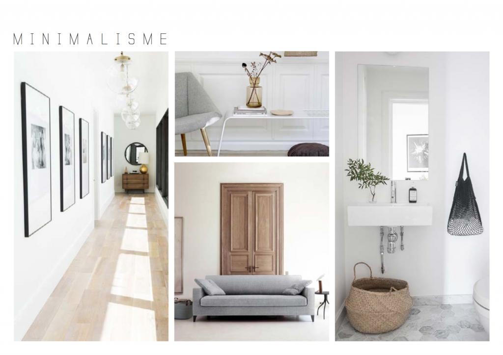 planche-tendance-minimaliste-decoration-strasbourg