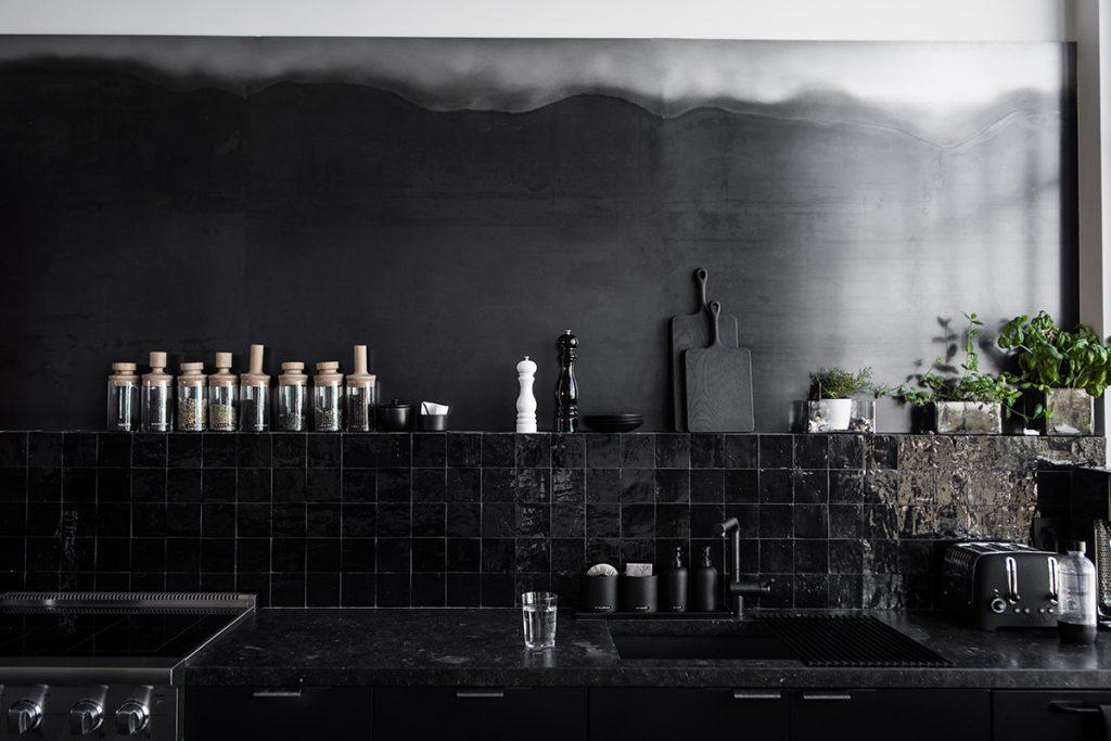 tendances-zellige-decoratrice-interieur-strasbourg