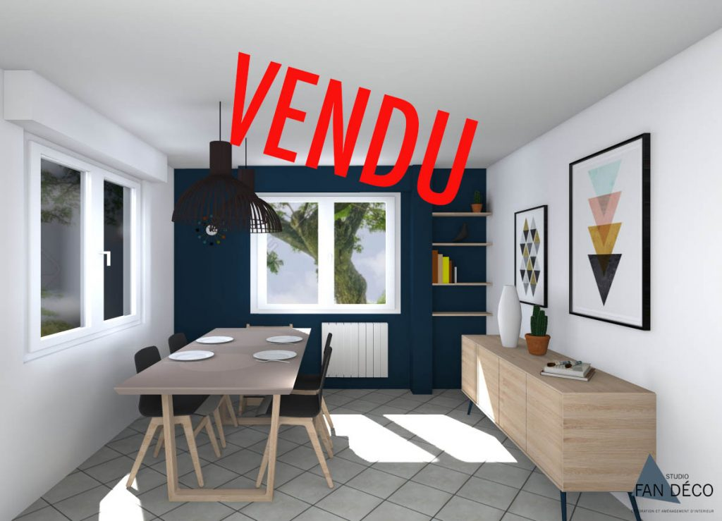 home-staging-virtuel-strasbourg
