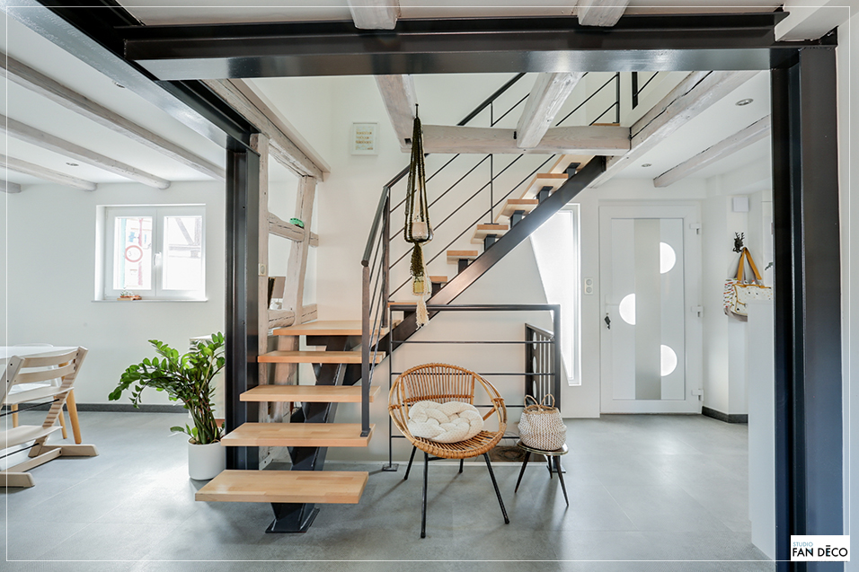 architecte interieur strasbourg