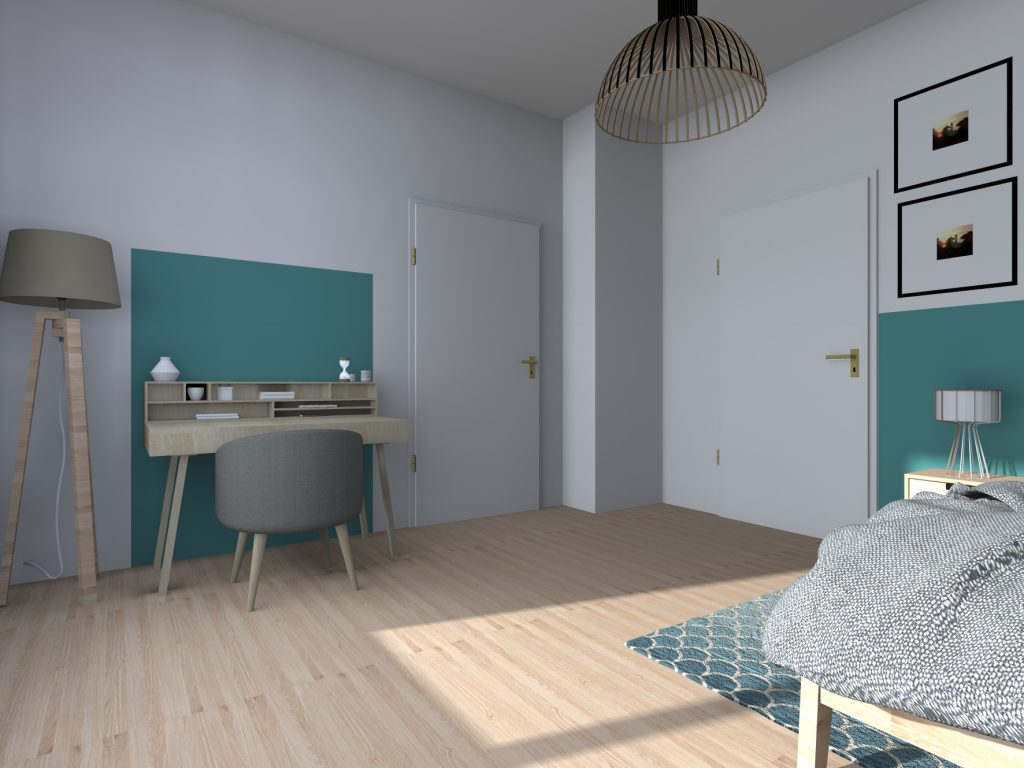 home staging virtuel strasbourg
