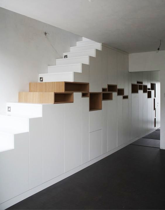 comment organiser sa maison