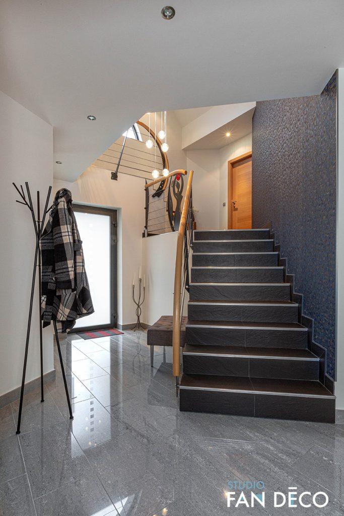 decoration maison par fanny michel décoratrice d'intérieur à strasbourg