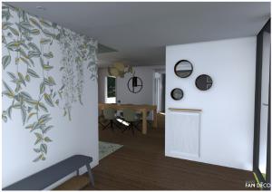 decoratrice intérieur strasbourg studio fan deco fanny michel vue 3d