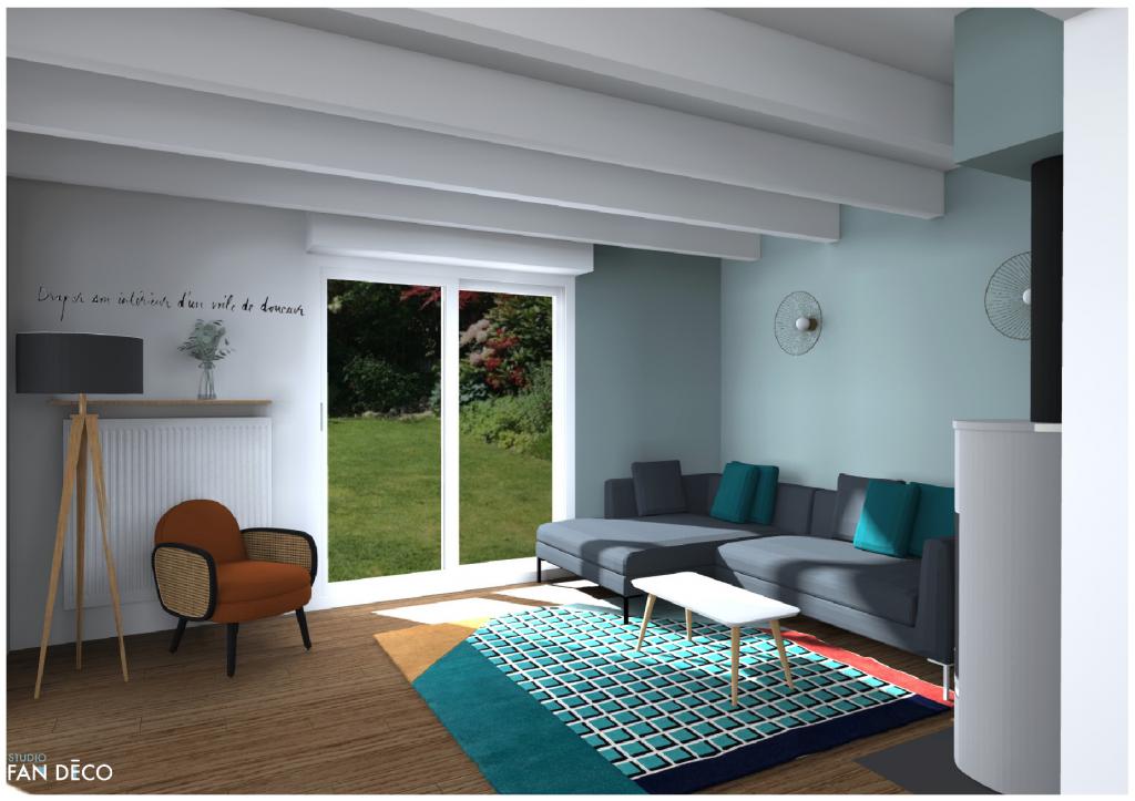 decoratrice intérieur strasbourg studio fan deco fanny michel cue 3d