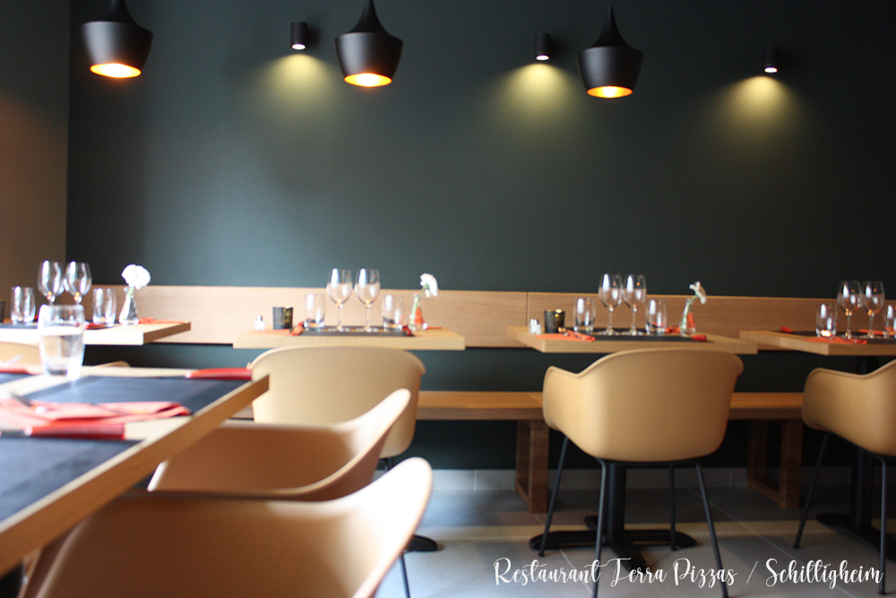 restaurant decoratrice interieur strasbourg fanny michel